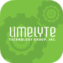 Limelyte Technology Group