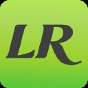 Limeroad logo icon