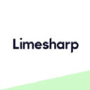 Limesharp Blog logo icon