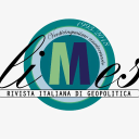 Limes logo icon