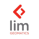 Lim Geomatics on Elioplus