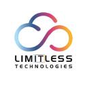Limitless Technologies on Elioplus