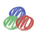 Limnu logo icon