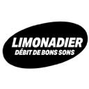 , Auteur à Limonadier logo icon
