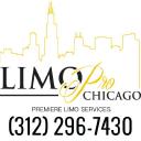 Limo Pro Chicago logo