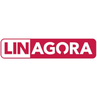 emploi-linagora