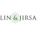 Wedding Photography Galleries logo
