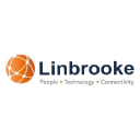 Linbrooke logo icon