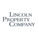 Lincoln Apts logo icon