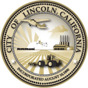 City of Lincoln-logo