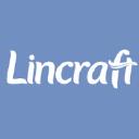 Lincraft logo icon