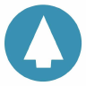 Lindbaum logo