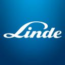 Linde Engineering logo icon
