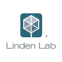 Linden Lab logo icon