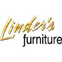 Linder s Furniture