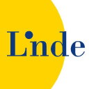 Linde Verlag logo icon