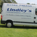 Read Lindleys Catering Reviews