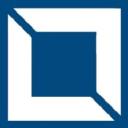 Lingo logo icon