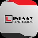 Lindsay Glass Systems Logo