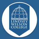Lindsey Wilson College - Send cold emails to Lindsey Wilson College