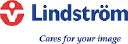 Lindstromgroup logo icon