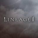 Lineage 2 logo icon