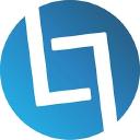 Linear Blue on Elioplus