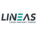 Lineas logo icon