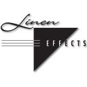 Linen Effects Inc logo
