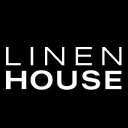 Linen House logo icon