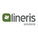 Lineris Solutions on Elioplus