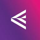 Linesight logo icon
