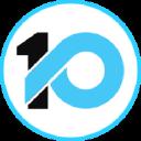 Lineten logo icon