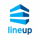 Lineup logo