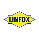 Linfox - Send cold emails to Linfox