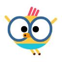 Lingokids logo icon