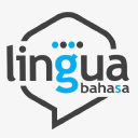 LinguaBahasa on Elioplus