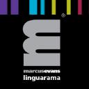 Linguarama logo icon