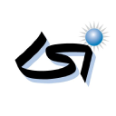 Linguist logo icon