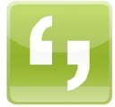 Linguis Tech logo icon
