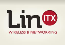 Read LinITX.com Reviews
