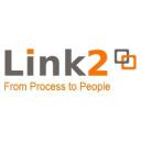 Link2 on Elioplus