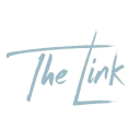The Link Church Incorporated Logo