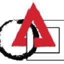 Link Associates logo