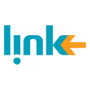 Link Consulting logo icon