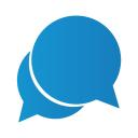 LinkedChat Logo