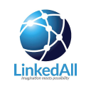 LinkedAll Products Inc logo