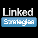 Linked Strategies logo icon