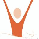 Kristin Linklater Voice Centre Ltd logo