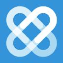 Linkpatrolwp logo